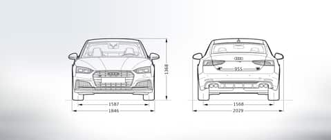 1300x551_NeMo_S5_Coupe_Front_Back.jpg
