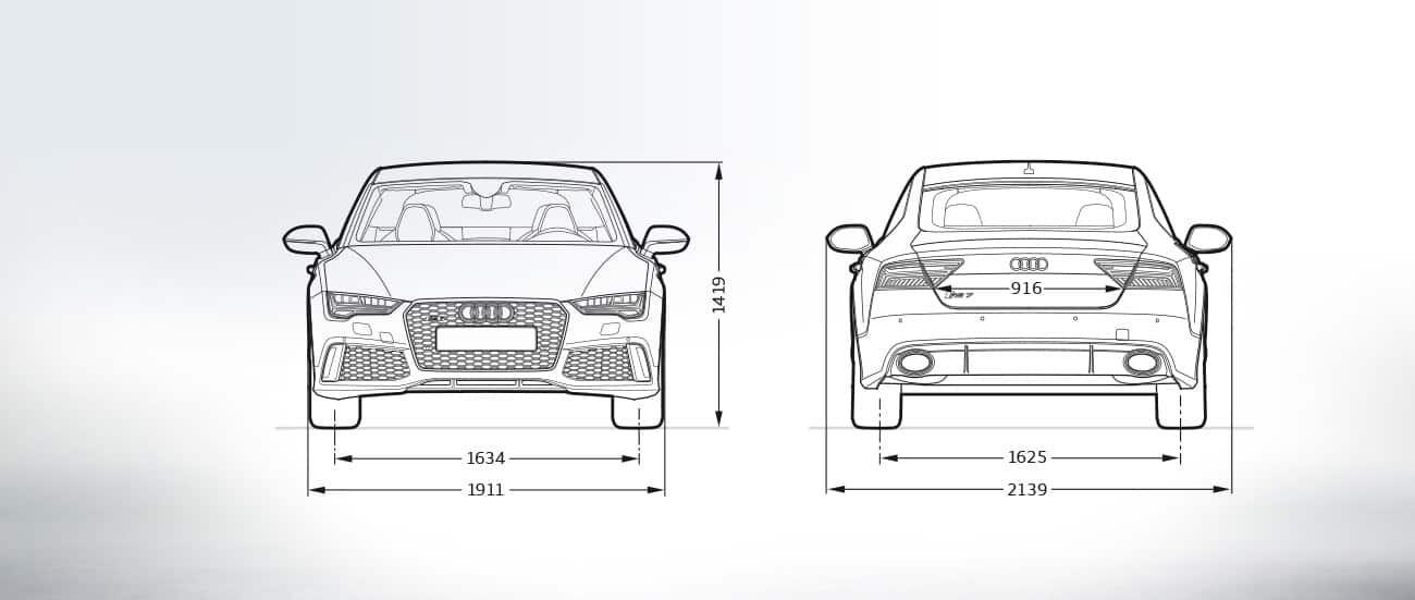 1300x551_NeMo_RS7_Front_Back.jpg