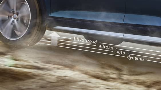 adaptive-air-suspension-detail-v2.jpg